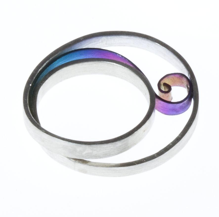 BARANA ring 02