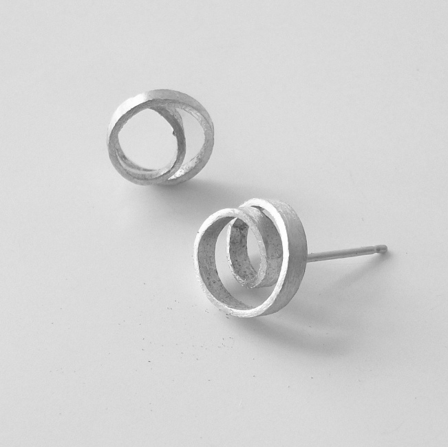 BARANA earrings 01