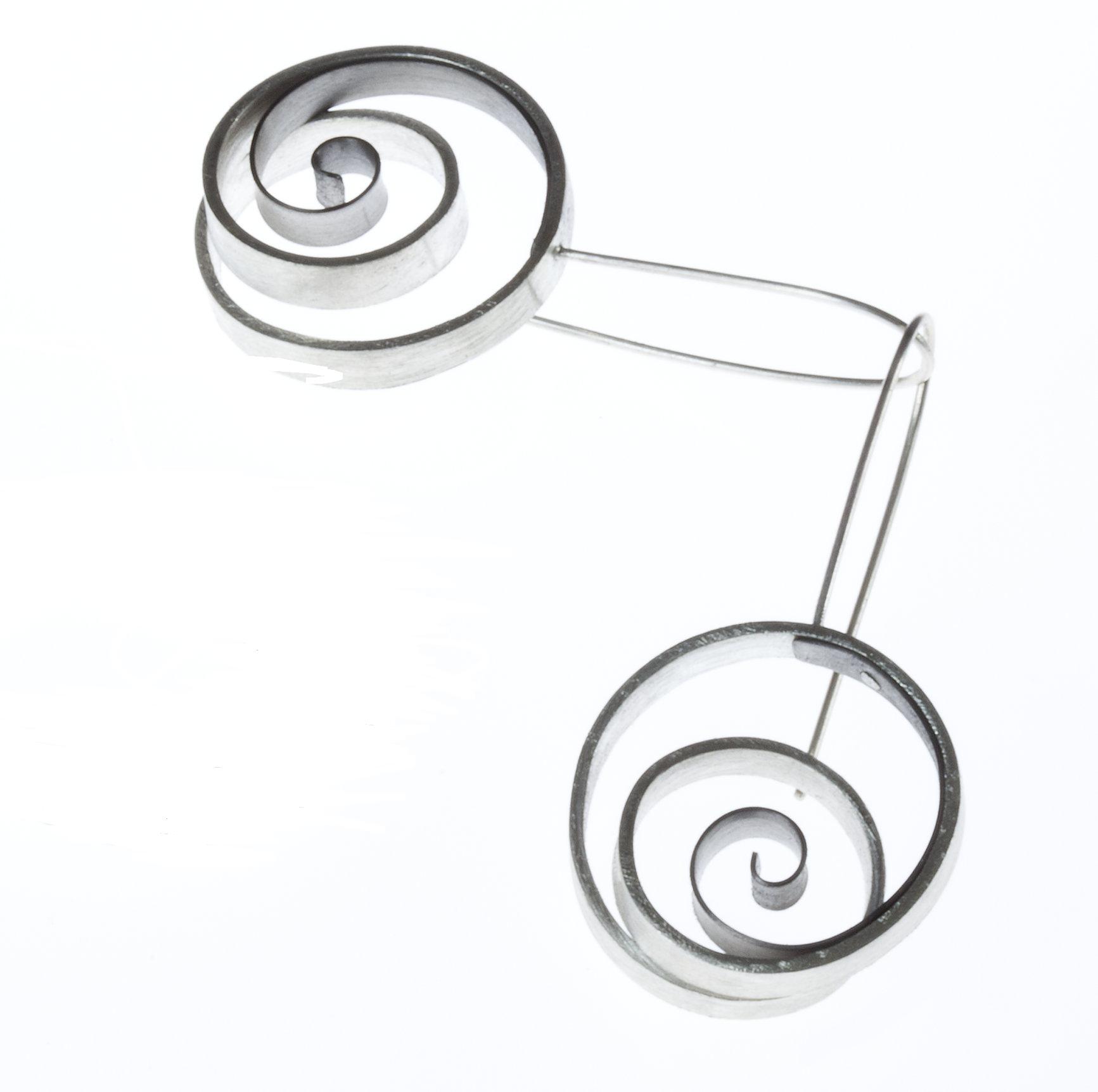 BARANA earrings 03