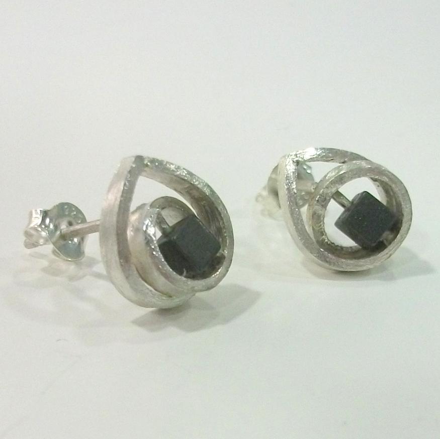 BARANA earrings 04