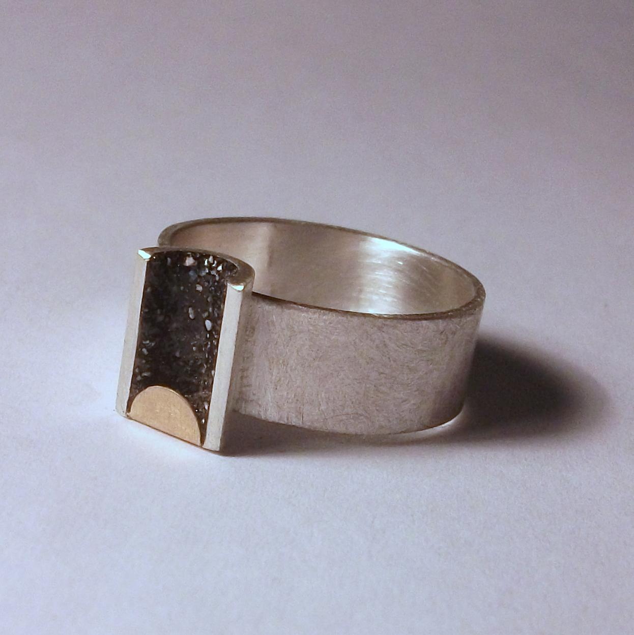 NAUM ring 02