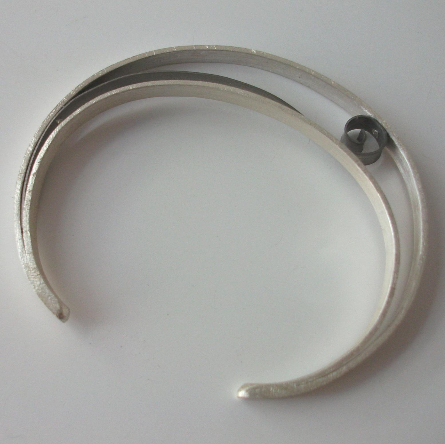 BARANA bracelet 02