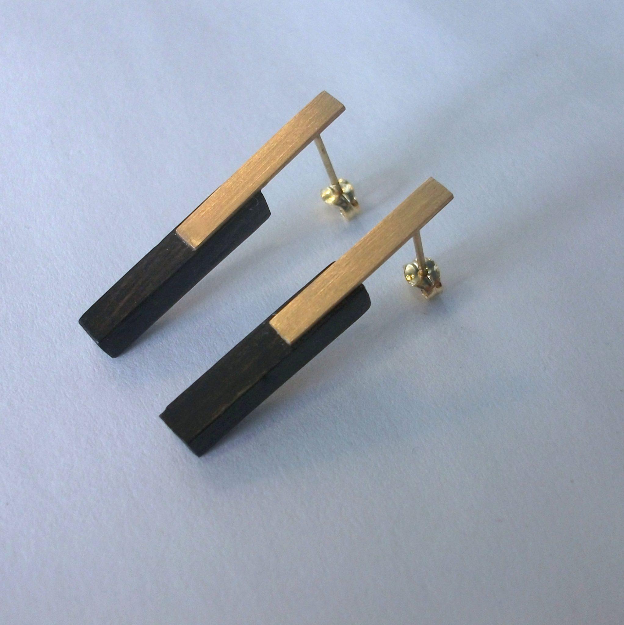 DeDalt earrings 02