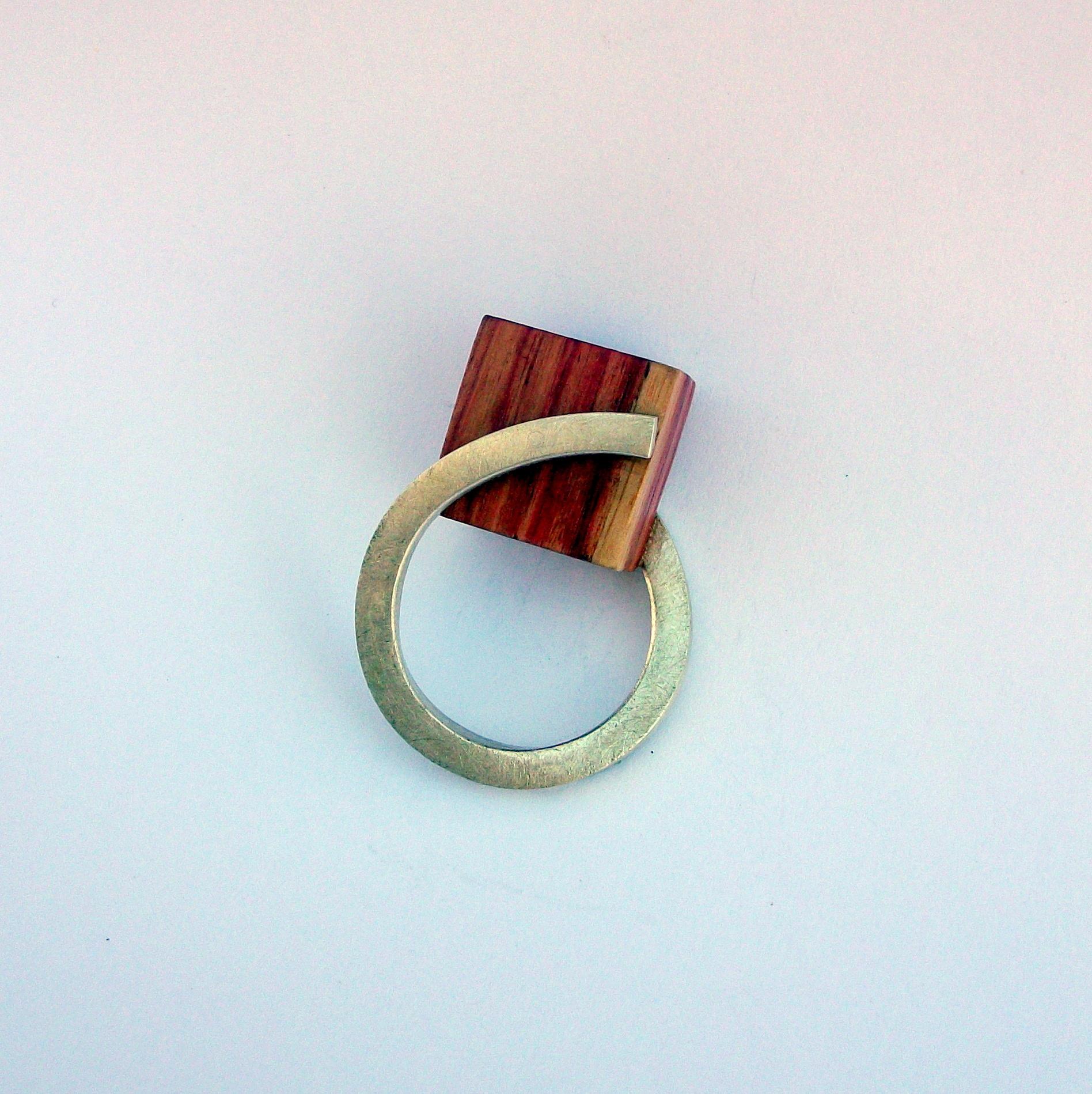 DeDalt ring 01