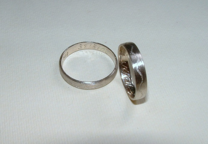 2008_0319_113551aaw 2008_0425_151638aaw 2008_0507_085332aaw - Customized Wedding Rings