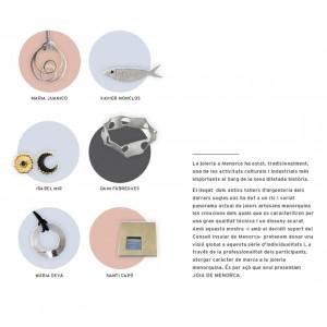 Publicación1 expo15