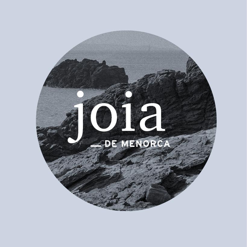 JOIA de MENORCA exhibition