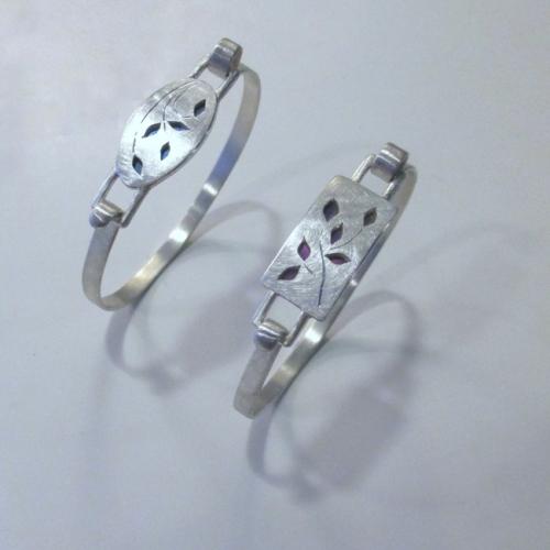 ARBRE bracelet 01