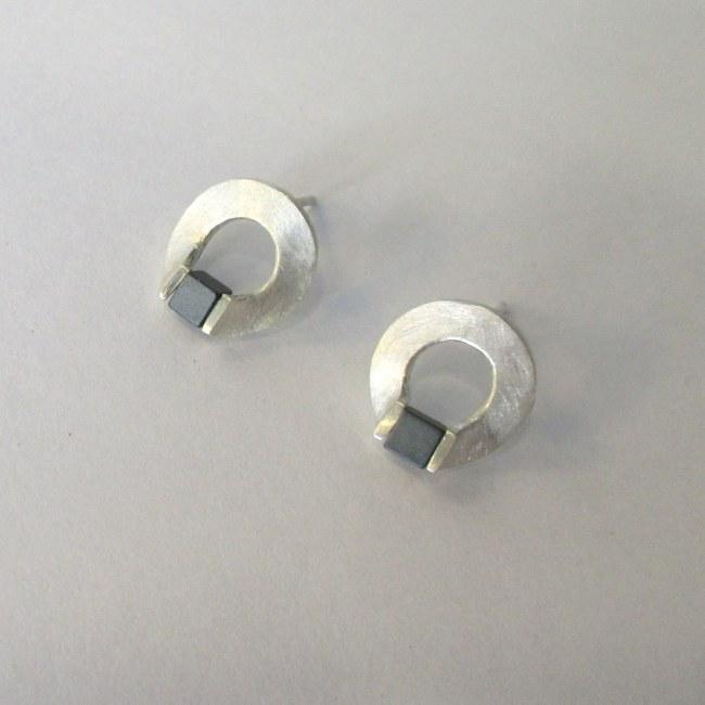 RÍNXOL earrings 02