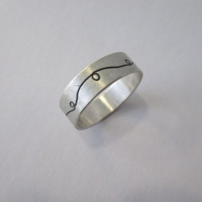 RÍNXOL ring 02