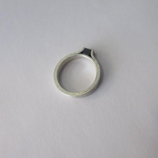 RÍNXOL ring 03