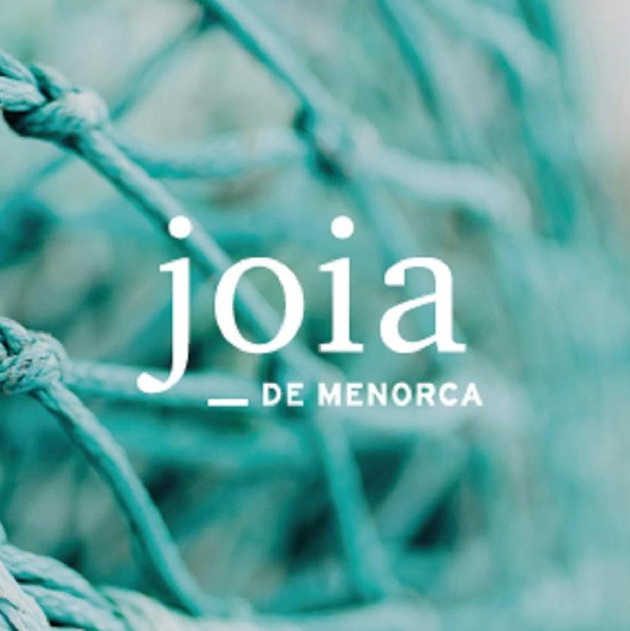 2018 Joia de Menorca exhibition