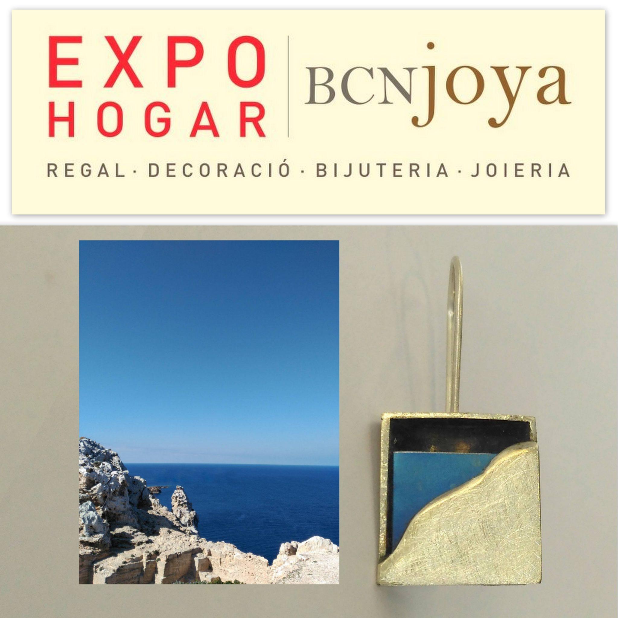 BCNjoya (Expohogar) 2018