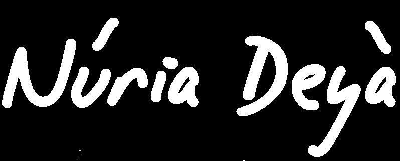 Núria Deyà