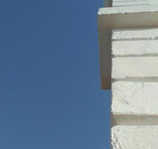 Marca de Garantia Artesania de Menorca